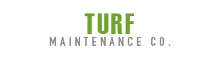 Turf Maintenance Company
